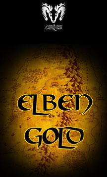 Elben Gold
