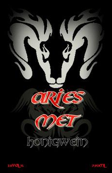 Aries Met