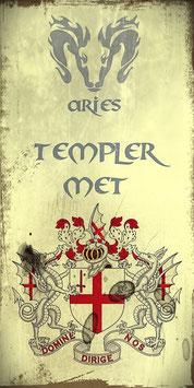 Templer Met