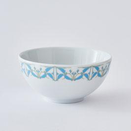 "Bowl ""Empress & Emperor"""