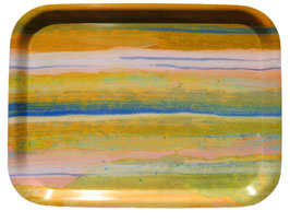 "Tray ""Morgentau"""