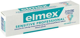 Elmex Sensitive Professional Zahnpasta