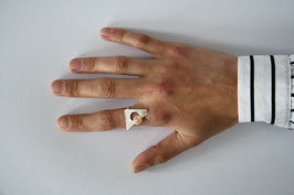 Trude Ring