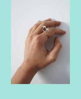 Iota Ring