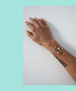 Iota Bracelet Medium