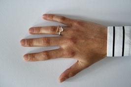 Ula Ring