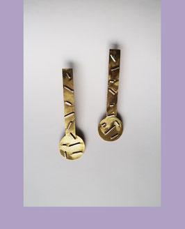 Ettia Earrings