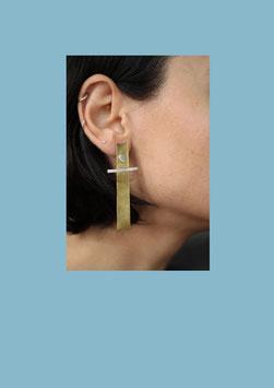 Fully Earrings