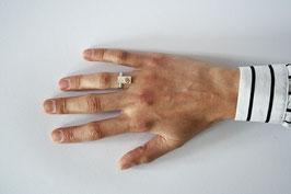 Mote Ring