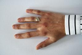 Quaddie Ring