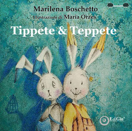 Tippete & Teppete