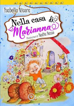 Nella Casa di Marianna