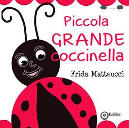 Piccola grande Coccinella