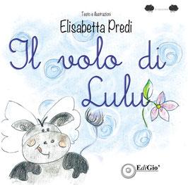 Il Volo di Lulu