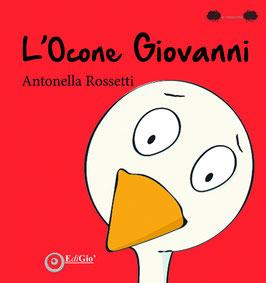L'ocone Giovanni