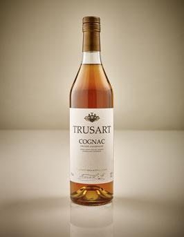 Cognac Trusart