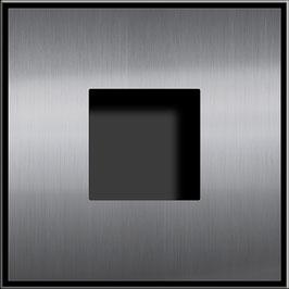 Entry Montageset für 1 Funktionsmodul Serie AMI