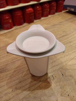 Panier à thé Bodum