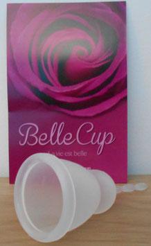 BelleCup