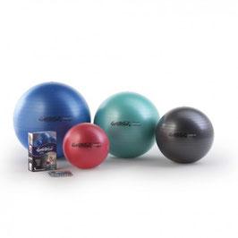 Pezzi-Ball Maxafe