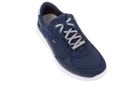 Rolle Navy M