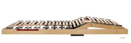 Ecco2 Lattenrost MOT1 Oberschenkel-/Kniebereich