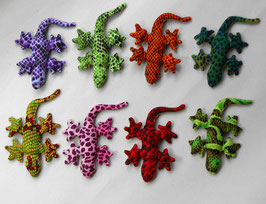 Gecko-Mini 2.