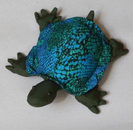Turtle maxi