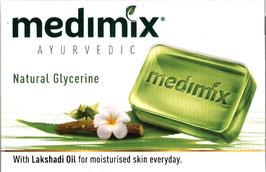 MEDIMIX Glycerin 2019