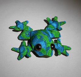 Frosch M23