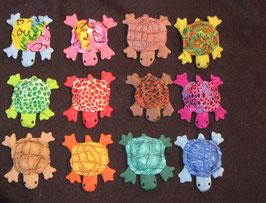 Schildkröte - mini 2.
