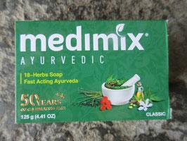MEDIMIX Classic 2021