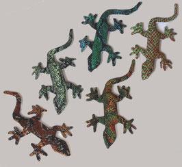 Gecko M mehr