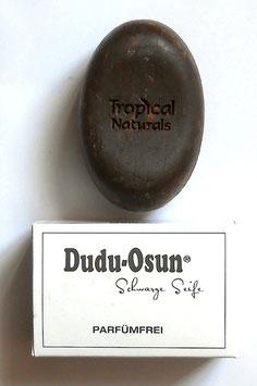 Dudu Osun - parfümfrei 150g