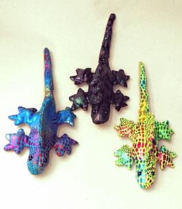 Dino Fächer Gl