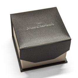 Geschenks-Etui für ein Armband