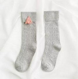 Socken von Tiny Alpaca