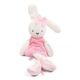 Bunny Rosa