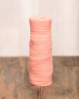 little unicorn Cotton Muslin Coral