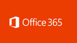 `Microsoft Office 365 ProPlus