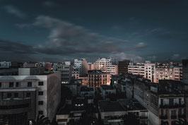 TUNESIEN 09