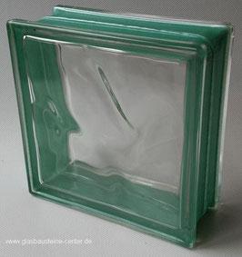Reflejos B-Q 19 O Verde
