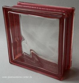 Reflejos B-Q 19 O Rojo