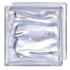 Agua B-Q 19 Perla Blanco