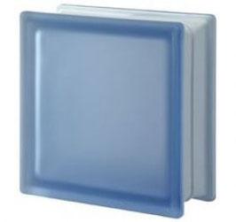 Blu Q19 T sat