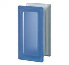 Blu R09 T sat