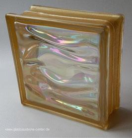 Prestige Agua B-Q 19 Perla Oro (Gold)
