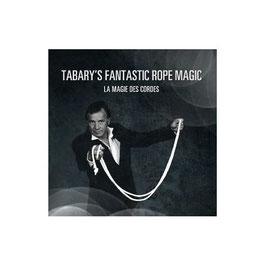 Tabary's Rope