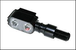 LED Blinker MX-1