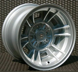 GS66 Rad in 8x13